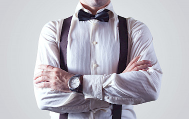 adult-arms-crossed-bow-tie-1702.jpg
